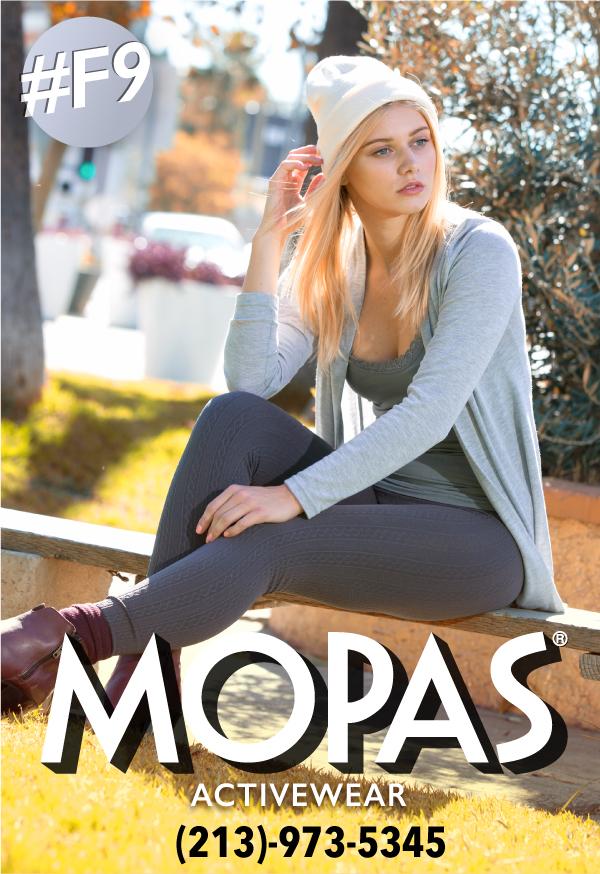 Mopas_bn_final