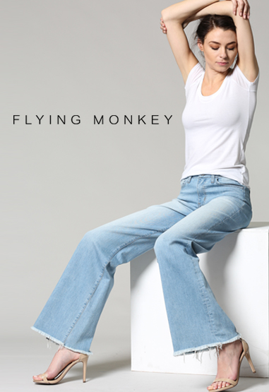 Flying_monkey